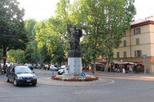 10 - статуя (1)