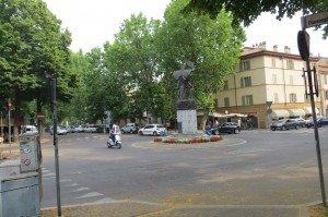 10 - статуя (2)