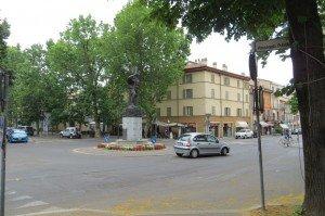 10 - статуя (3)