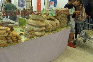 22 - хлеб