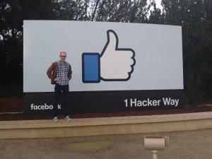Фейсбук-4