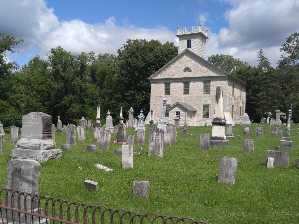 Церковь Форт-Херкимер 1-min