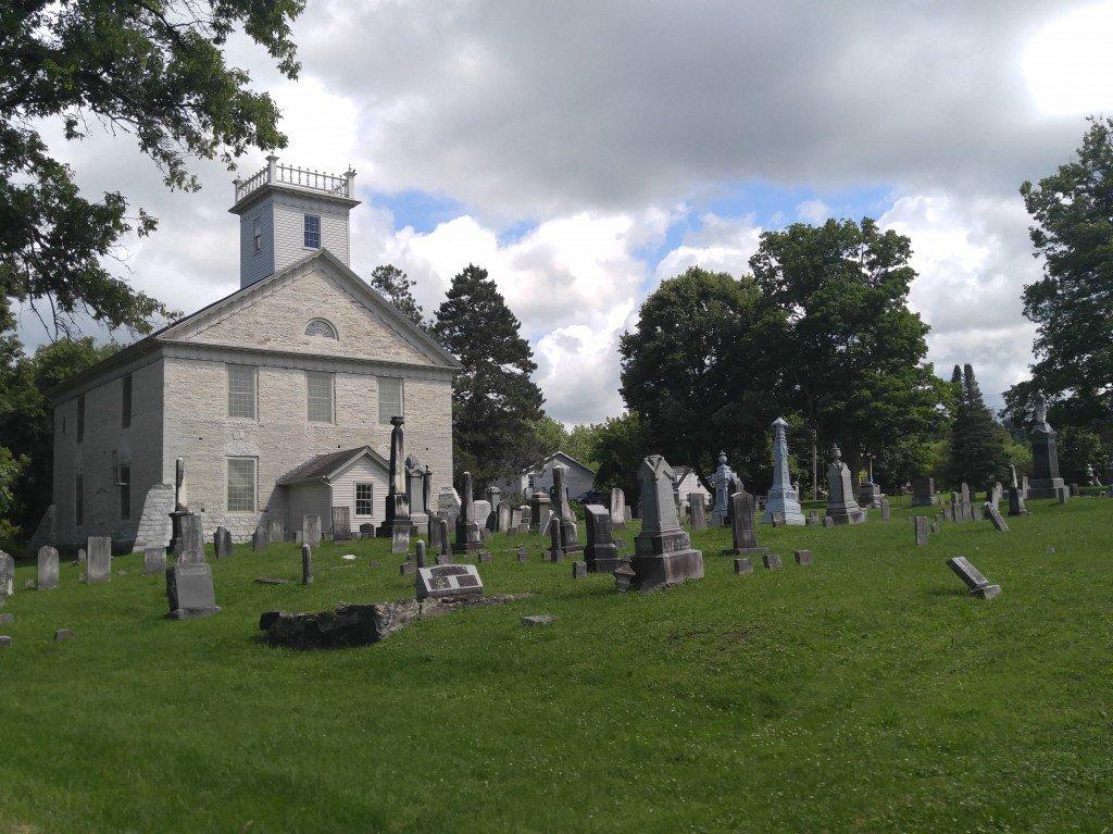 Церковь Форт-Херкимер 2-min