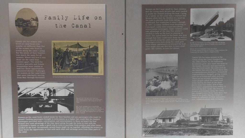 Музей канала Эри-женщины2
