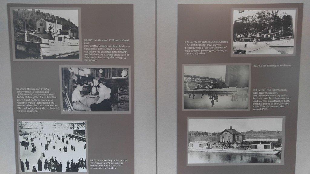 Музей канала Эри-женщины3
